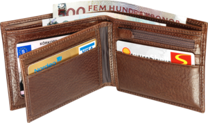 Wallet PNG File Download Free PNG Clip art
