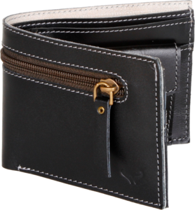 Wallet PNG Free Image PNG Clip art
