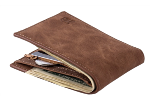 Wallet PNG HD Photo PNG Clip art