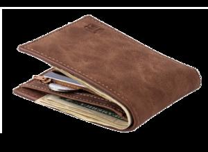 Wallet PNG HD Photo PNG Clip art
