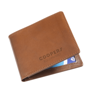 Wallet PNG Image Free Download PNG Clip art