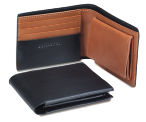 Wallet PNG Image HD PNG clipart