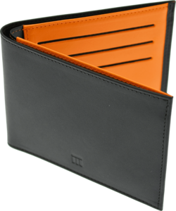 Wallet PNG Transparent File PNG Clip art