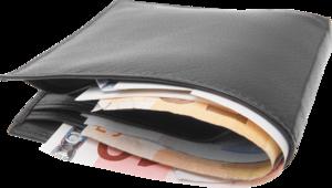 Wallet PNG Transparent Image PNG Clip art