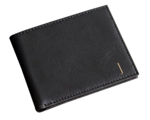 Wallet PNG Transparent Photo PNG Clip art
