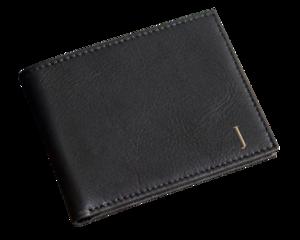 Wallet PNG Transparent Photo PNG Clip art