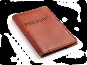 Wallet PNG Clip art