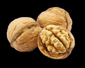 Walnuts PNG Transparent Image PNG Clip art