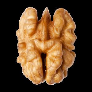 Walnuts Transparent PNG PNG Clip art