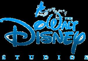 Walt Disney PNG File PNG Clip art