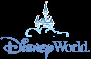 Walt Disney PNG Image PNG Clip art