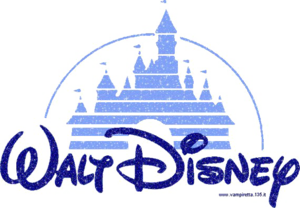 Walt Disney PNG Photo PNG Clip art