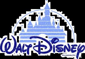 Walt Disney PNG Photo PNG Clip art
