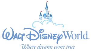 Walt Disney PNG Picture PNG Clip art