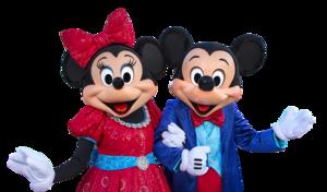 Walt Disney PNG Transparent Image PNG Clip art