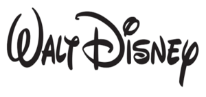 Walt Disney Transparent Background PNG Clip art