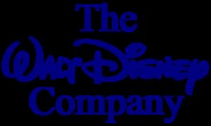 Walt Disney Transparent Images PNG PNG Clip art