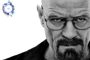 Walter White PNG Clipart PNG Clip art
