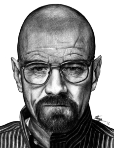 Walter White PNG Pic PNG Clip art