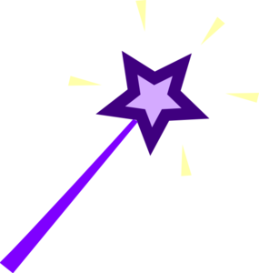Wand PNG Background Image PNG Clip art