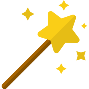 Wand PNG File PNG Clip art