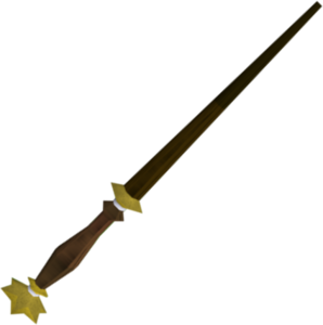 Wand PNG Picture PNG Clip art
