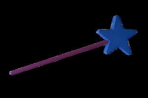 Wand PNG Transparent PNG Clip art