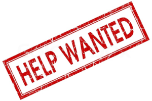 Wanted Stamp PNG File PNG Clip art