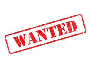 Wanted Stamp PNG Image PNG Clip art