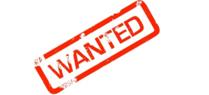Wanted Stamp PNG Pic PNG Clip art