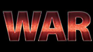 War Background PNG PNG Clip art