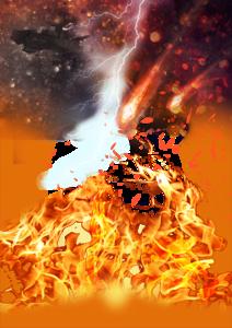 War PNG File PNG Clip art