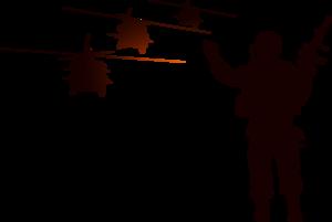War PNG Free Download PNG Clip art