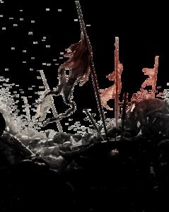 War PNG HD PNG Clip art