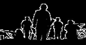 War PNG Transparent PNG Clip art