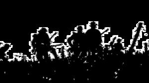 War Transparent PNG PNG Clip art