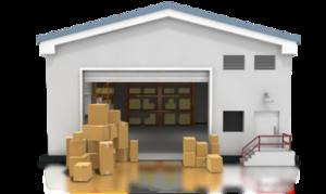 Warehouse PNG Clipart PNG Clip art