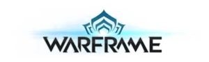 Warframe PNG Clipart PNG Clip art