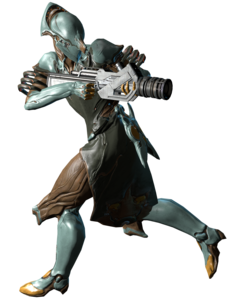 Warframe PNG Free Download PNG Clip art