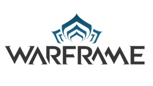 Warframe PNG Photos PNG icon