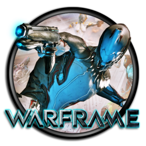 Warframe PNG Picture PNG Clip art