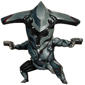 Warframe PNG Transparent Picture PNG Clip art