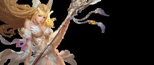 Warrior Angel PNG Clipart PNG Clip art