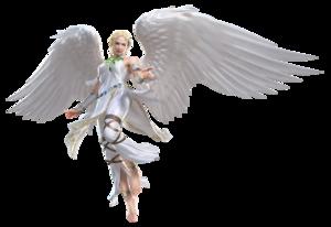 Warrior Angel PNG Image PNG Clip art