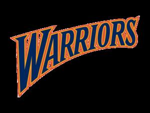 Warriors PNG Clipart PNG Clip art