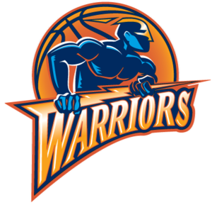 Warriors PNG Pic PNG image
