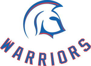 Warriors Transparent Background PNG image