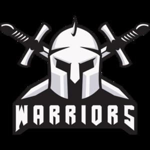 Warriors Transparent PNG PNG Clip art
