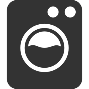 Washing Machine Background PNG PNG Clip art
