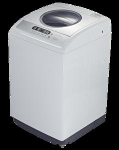 Washing Machine PNG Background Image PNG Clip art